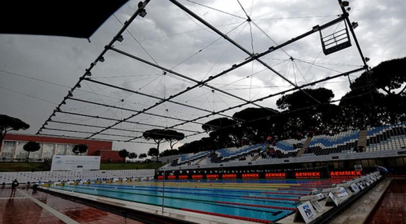 piscina-di-roma-15_6_2014-800x441