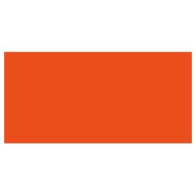 AC_agonistica_favicon